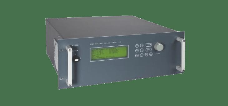 G2000 Series High Voltage Plasma Generator - HV Products