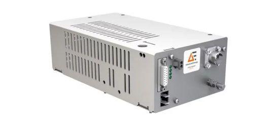 Buy XRG70 Series - X-RAY Power Supply Module - Germany