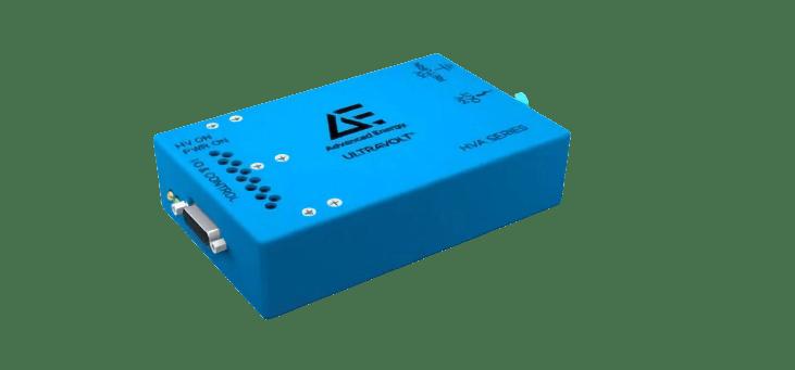 High Voltage Amplifier HVA Series