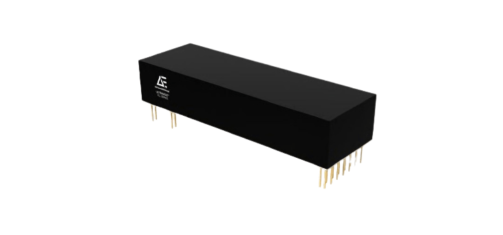 FIL Series Filament DC/DC High Voltage Power Supplies - Germany