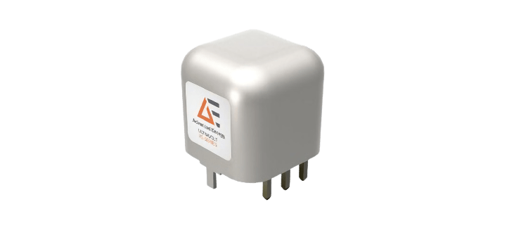 Microsize / Micropower DC High Voltage Power Supplies in Germany