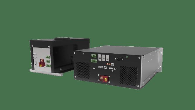 High Voltage Pulse E-Gun Modulators Suppliers in Germany