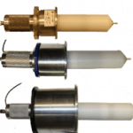 Buy High Voltage Probes Suppliers in Germany