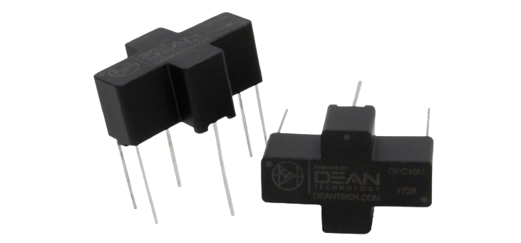Optical Switch Diodes