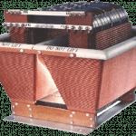 HV Custom Pulse Transformers - HV Products