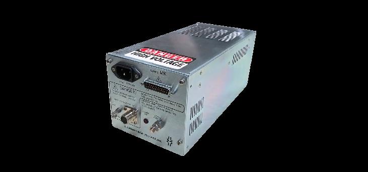 AC/DC High Voltage Power Supplies Modules - HvProducts