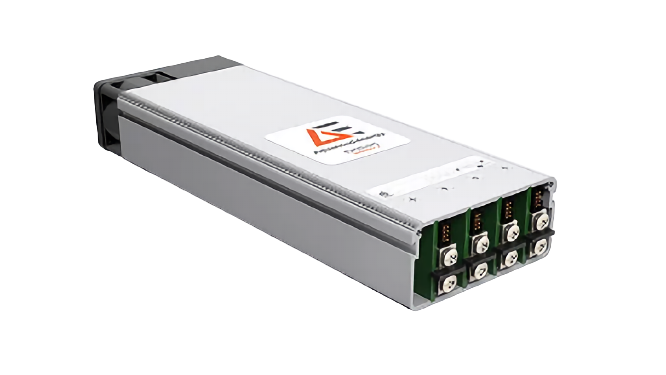 UltiMod Series - AC/DC Low Voltage Power Supplies