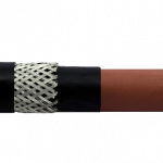 EPR X-Ray High Voltage Cable