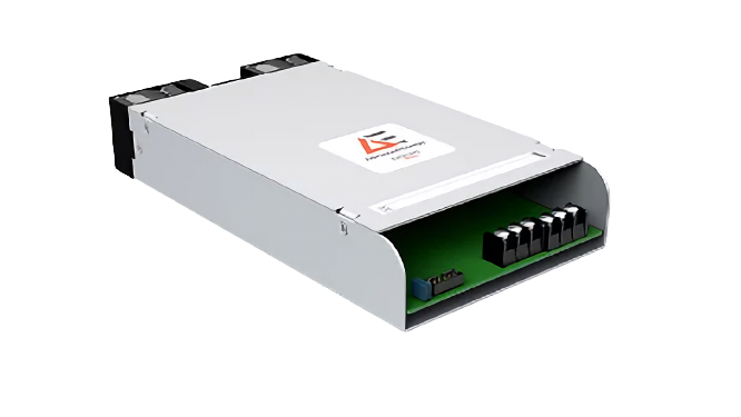 Xsolo Series, 500 and 1000 W Ultra Compact, High-Reliability Single Output